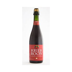 BOON KRIEK 75 CL