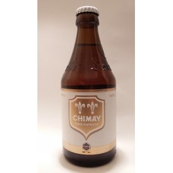 CHIMAY TRIPLE 33 CL