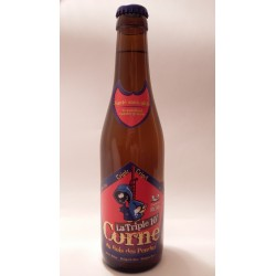 CORNE TRIPLE 33 CL