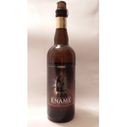 ENAME TRIPLE 75 CL