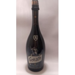 GOLIATH TRIPLE 75 CL