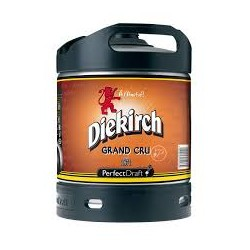 DIEKIRCH GRAND CRU PERFECT 6L