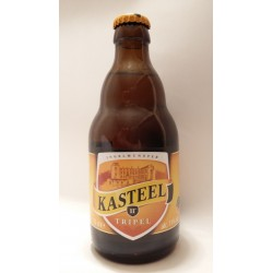 KASTEELBIER TRIPLE 33 CL