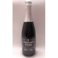 LINDEMANS FARO 37,5 CL