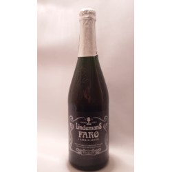 LINDEMANS FARO 75 CL