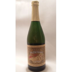 LINDEMANS PECHERESSE 75 CL