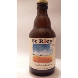 ST RIEUL BLANCHE 33CL