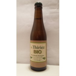 THIRIEZ BIO 33 CL
