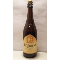 TRAPPE BLONDE 75 CL