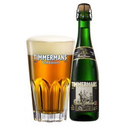 TIMMERMANS OUDE GUEUZE 37,5 CL