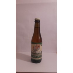 URTHEL HOP-IT 33CL