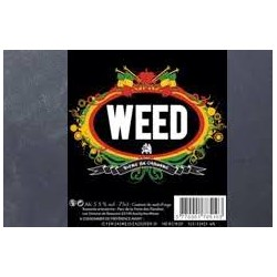 WEED 33CL