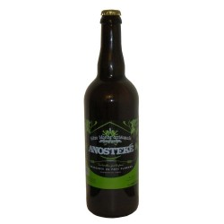ANOSTEKE BLONDE 75 CL