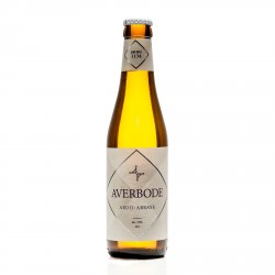 AVERBODE 33 CL